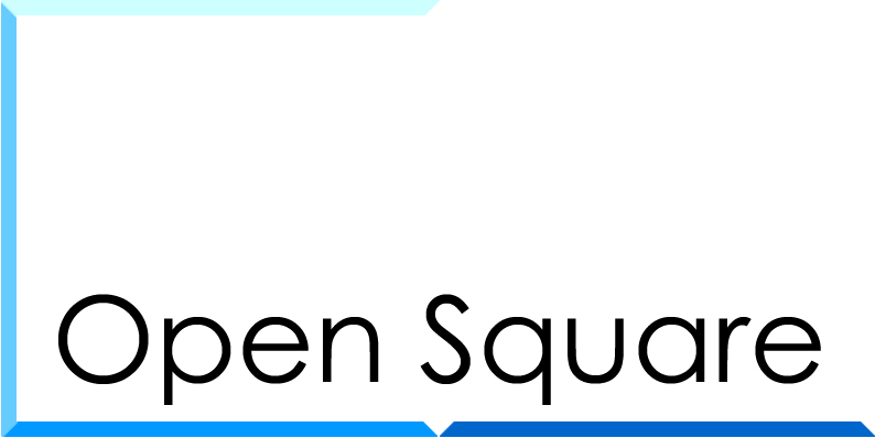 Open Square Limited